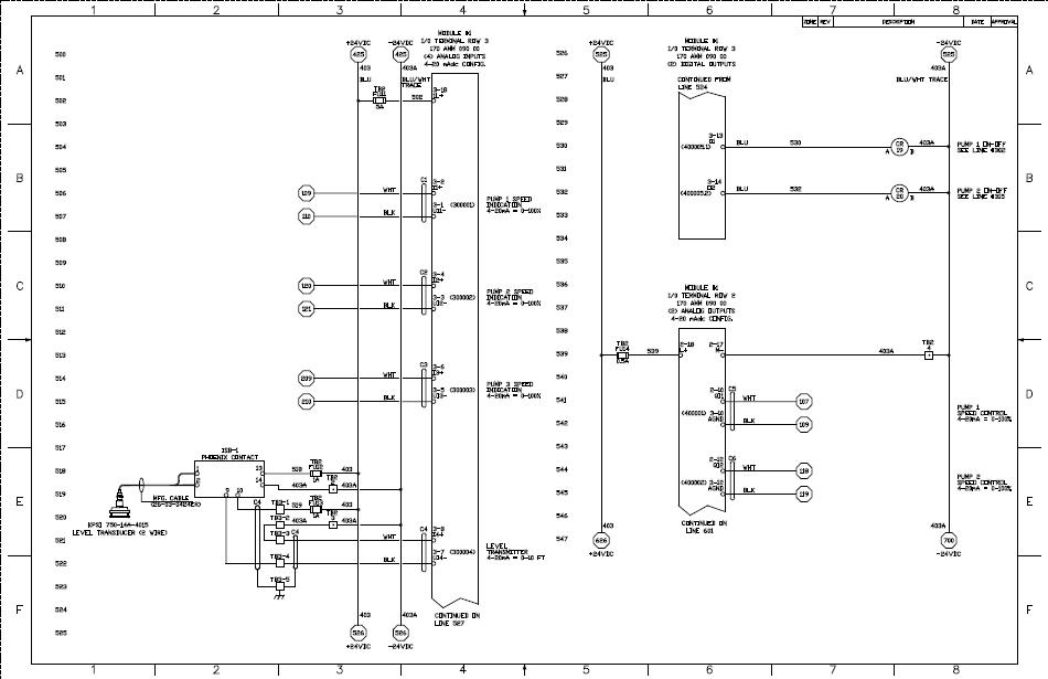 Mcc Panel Diagram (page 3) - Pics about space